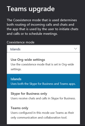 Skype for Business Online | Real-Time Comms…